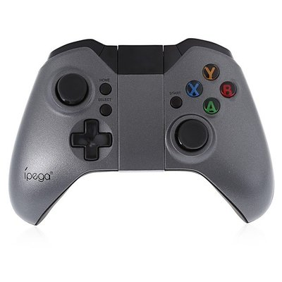 ipega PG-9062S dark fighter bluetooth controller
