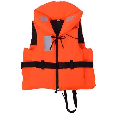 Zwemvest 100 N 30-40 kg