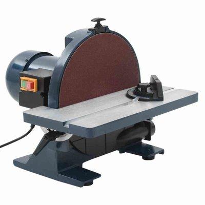 Schijfschuurmachine 800 W 305 mm