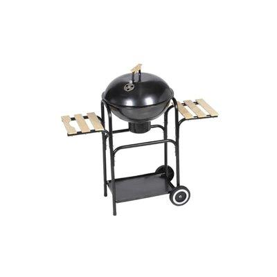 Kolenbarbecue Louisiana ø44 cm