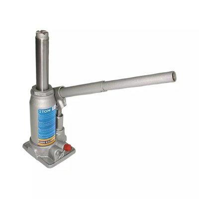 hydraulische potkrik 580114