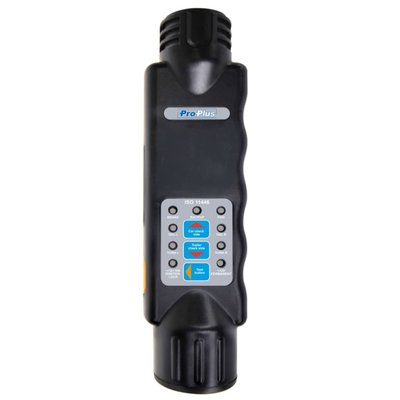 plug tester 13-pin 12 V