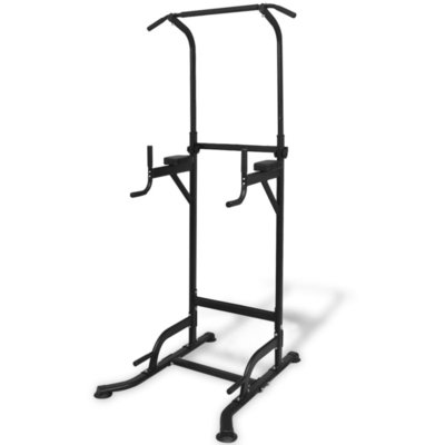 Fitness apparaat 182-235 cm