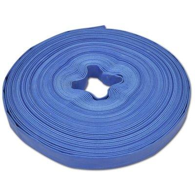 Waterslang 1'' 50 m PVC