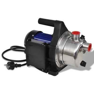 Elektrische Waterpomp 600 W
