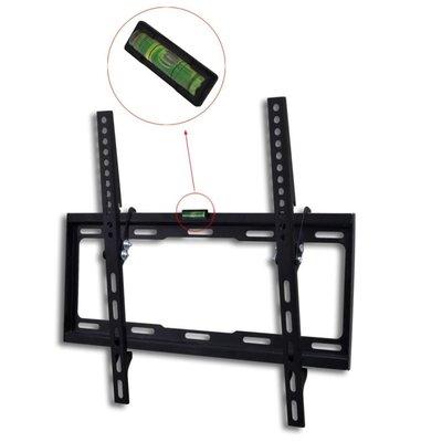 """TV-beugel voor aan de muur 400x400 mm 23""""-55"""""""