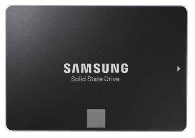 "Samsung 860 EVO 1 TB 1000GB 2.5"" SATA III"