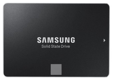 SSD Samsung 860 EVO series 500GB( 550MB/s Read 520MB/s )