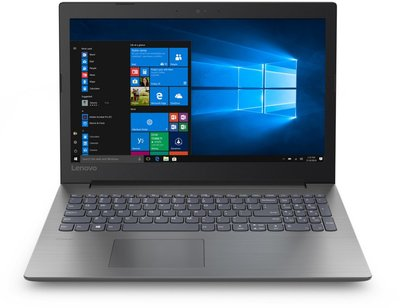 Lenovo  IdeaPad 330 15.6 F-HD / i5-8250U / 8GB / 240GB / W10