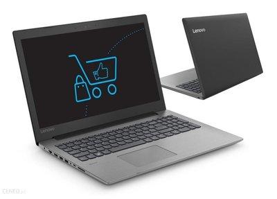 Lenovo 15.6 F-HD i5-8300H/ 8GB/ 240GB SSD / GTX1050 4GB/ W10