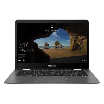 ASUS UX461UN 14.0 / i7-8550u / 8GB / 256GB SSD / W10 / Renew