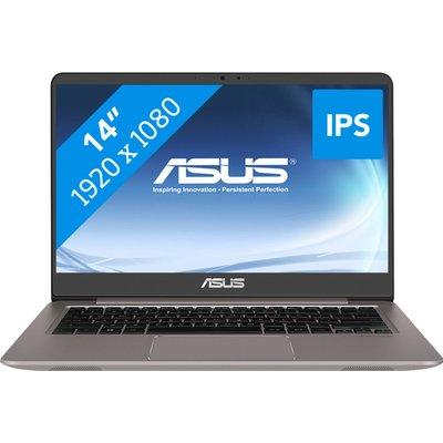 ASUS UX410UA 14.0 / i7-8550u / 8GB / 256GB SSD / W10 / Renew