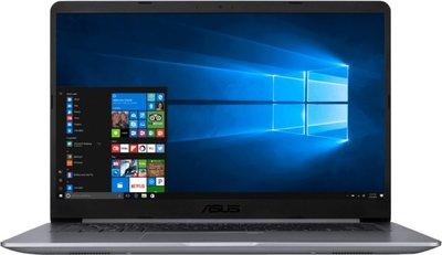 ASUS X510UN 15.6 / i7-8550U / 8GB / 256GB SSD / MX150 / W10 / Renew