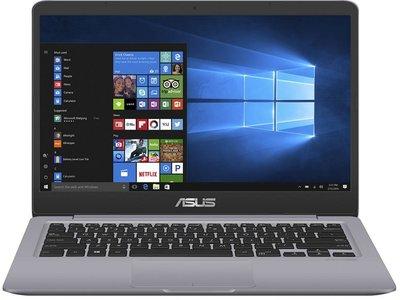 ASUS X510UQ 15.6 / I5 8250 / 8GB / 1TB HDD / 256GB SSD / W10 / RFB