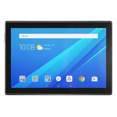 Lenovo Tab4 10inch  / 4G / 16GB / 2GB /Android 7.0 / Black