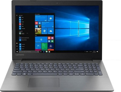 Lenovo  IdeaPad 330 15.6 F-HD / i5-8250U / 4GB / 240GB / W10