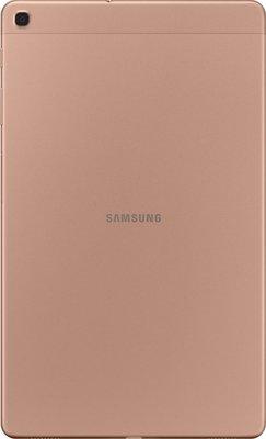 Samsung Galaxy Tab A 10.1 WiFi (2019) 32GB Gold