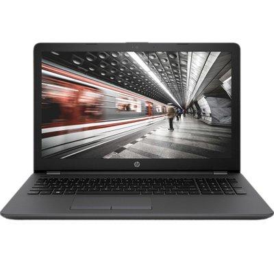 HP 250 G6 15.6 F-HD / i3-7020 / 8GB / 1TB+128GB / W10/RFG