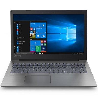Lenovo 15.6 IP330 F-HD i3-7100U / 8GB / 240GB / MX110 / W10