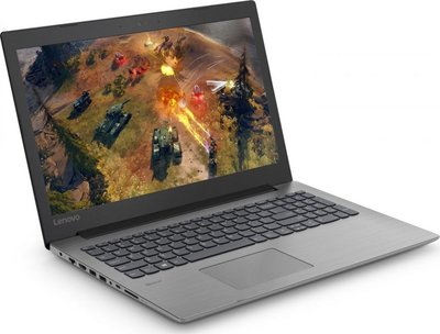 Lenovo 330 15.6 F-HD i5-8300H/ 8GB/ 256GB/ GTX1050 4GB/ W10