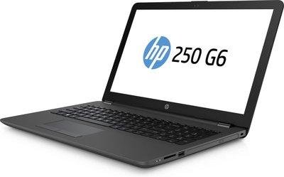 HP 17.3  i3-6006U / 8GB / 240GB SSD / W10 / DVD /  RFB