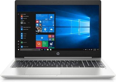 HP 450 Prob. 15.6 F-HD I5-8265U / 16GB / 1TB+240GB SSD / W10