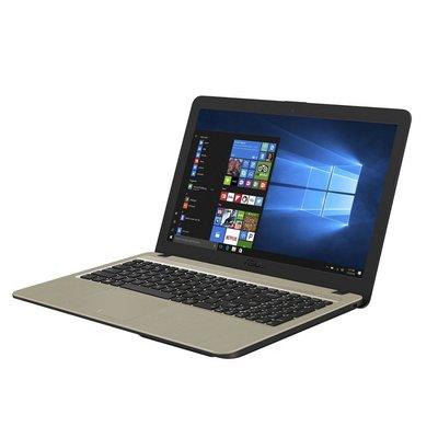 ASUS Vivo / 15.6 / F-HD / I3-6006U / 8GB / 256GB / W10