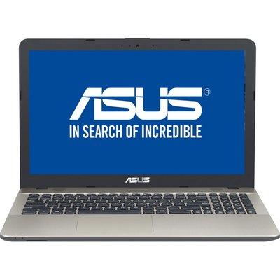 ASUS X541NA 15,6/N4200/4GB/500GB/W10PRO/Renew