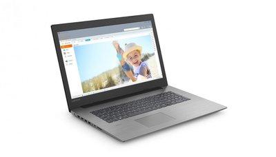 Lenovo  IdeaPad 330 15.6 F-HD / i3-8130U / 4GB / 240GB / W10