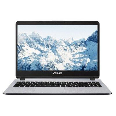 Asus F507MA 15.6 F-HD / N5000 / 4GB / 256GB+1TB / W10 / RFB
