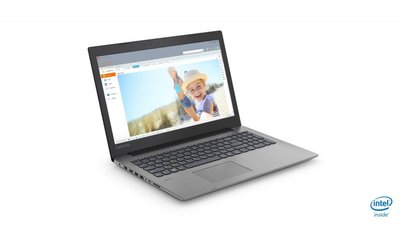 Lenovo 330 15.6 F-HD / i5-8250U / 8GB / 240GB / MX150 / W10