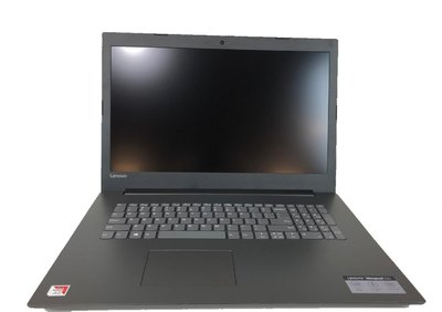 Lenovo Ideap.330  17.3 F-HD / A6-9225 / 4GB/ 256GB SSD / W10