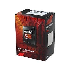 AMD Processor FX 4300