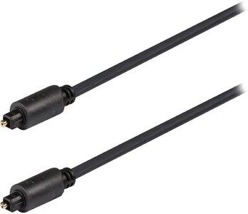 König optische kabel TosLink male