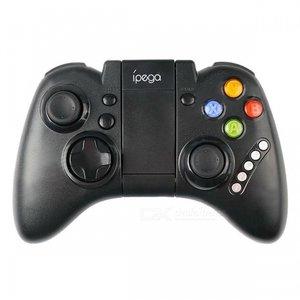 ipega PG-9021 wireless controller