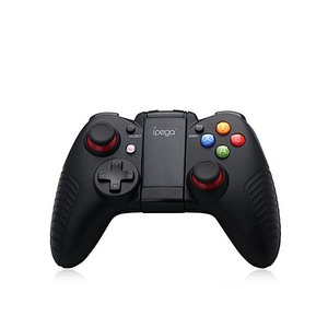 Ipega PG-9067 Dark Knight wireless controller