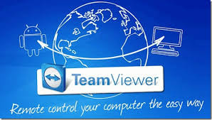Teamviewer Nationaal