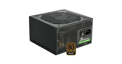 Seasonic PSU Eco 430W