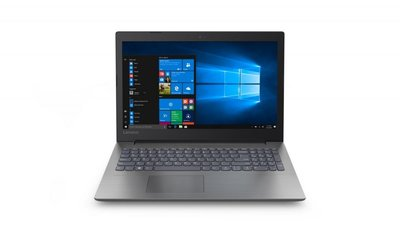 Lenovo  IdeaPad 330 15.6 F-HD / A6-9225 / 8GB / 240GB / W10